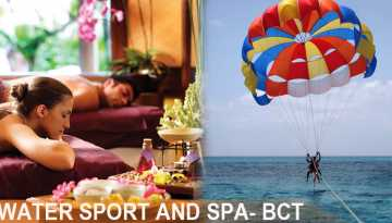 WATERSPORT-SPA