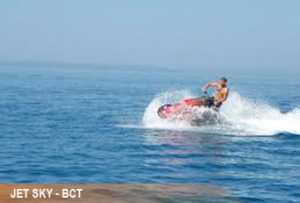 WATERSPORT5