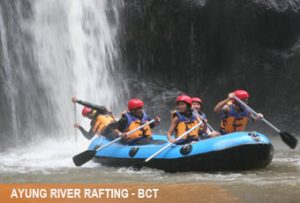 ayung-river-rafting3