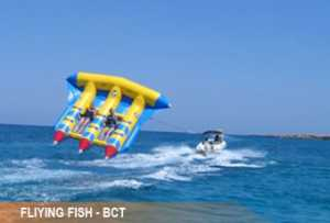 WATERSPORT6