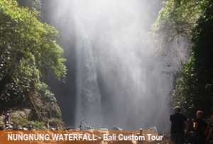 nungnung-waterfall-1