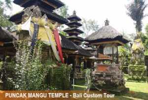 puncak-mangu-temple-2