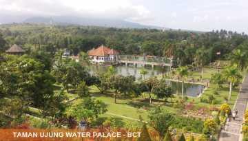 water-palace