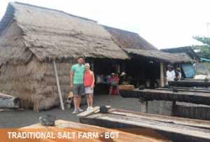 salt-farm2