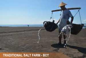 salt-farm3
