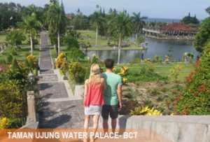 water-palace2