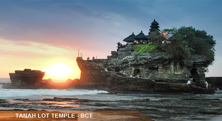 TANAH-LOT-TEMPLE-PACKAGE