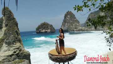 nusa-penida-tour-package